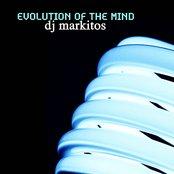 Evolution of the Mind
