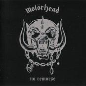 No Remorse (Disc 2)