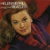 Helen Merrill Sings the Beatles