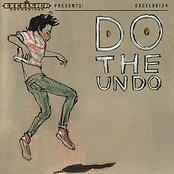 Do-The-Undo