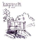 Happy-Fi 1