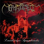 Landscape Symphonies