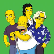 Musica de Homero Simpson
