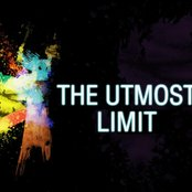 The Utmost Limit