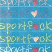 Sportfuck