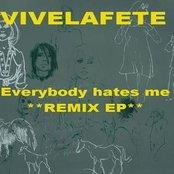 Hates Me Remix