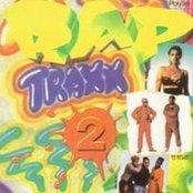Rap Traxx 2