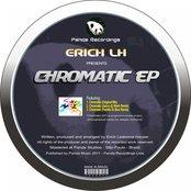 Chromatic - EP