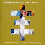 Godstar: Thee Director's Cut