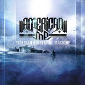 Siberian Nightmare Machine