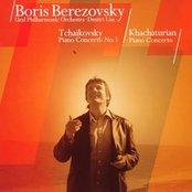 Tchaikovsky : Piano Concerto No.1 & Khachaturian : Piano Concerto