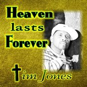 Heaven Lasts Forever
