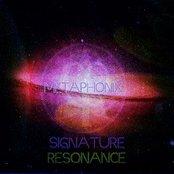 Φ Signature Resonance Φ