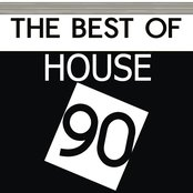 The Best of House 90