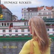 Stoneage Rockets