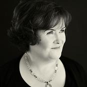 Susan Boyle - Autumn Leaves Songtext und Lyrics auf Songtexte.com
