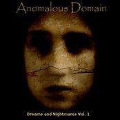 Dreams And Nightmares Vol.1