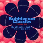 Bubblegum Classics, Volume 1