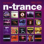 The Best Of N-Trance 1992-2002