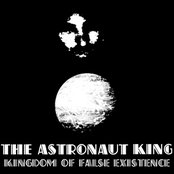 Kingdom of False Existence
