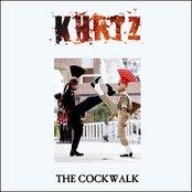 The Cockwalk