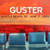 Live 6/17/04 Myrtle Beach