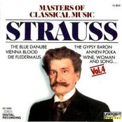Masters of Classical Music, Volume 4