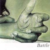 album B-Sides by Battle
