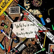 Welcome To Babytown