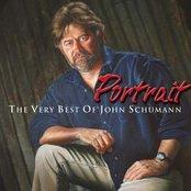 Portrait - The Very Best Of John Schumann
