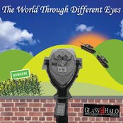 The World Through Different Eyes
