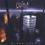black era