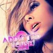 Addicted 2 House (Vol. 7)