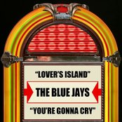 Lover's Island / You're Gonna Cry