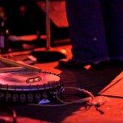 Black Canyon: Live in Studio 12-28-10