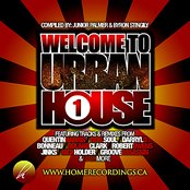 Welcome To Urban House Vol. #1