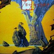 YesStory (disc 2)