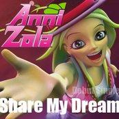 Share My Dream