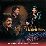Olympia 2002