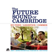 NHS74: The Future Sound of Cambridge