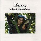 Dany plante son arbre