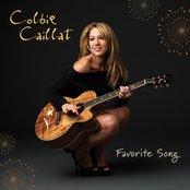 Favorite Song - Single