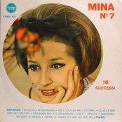 Mina N°7
