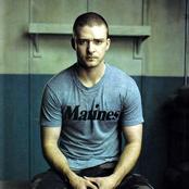 Justin Timberlake b5257cd9f9fc4c7dae09515d1f027a4a