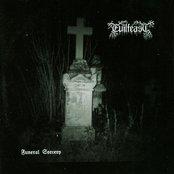 Funeral Sorcery