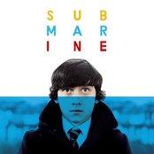 Submarine (original songs)