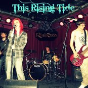 This Rising Tide
