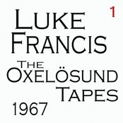 The Oxelösund Tapes, Volume 1