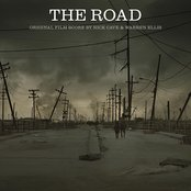 The Road - Original Film Score