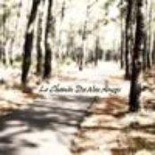 Le Chemin De Nos Anges